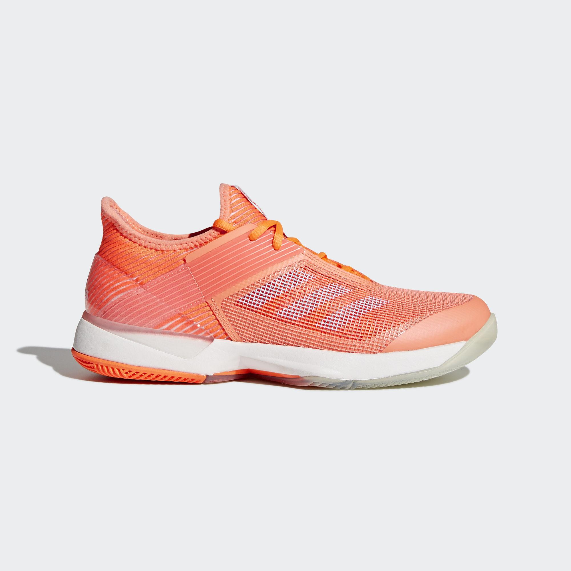 adidas chaussure tennis