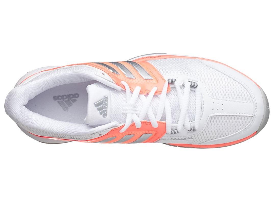 adidas chaussure tennis femme