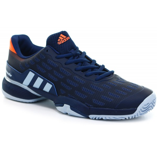chaussures de tennis asics junior