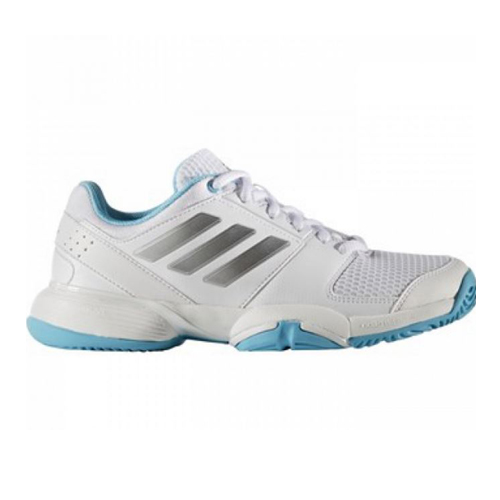 Adidas Barricade Tennis Chaussures 2017 Club De Junior nP08wOkX