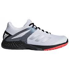 Tennis Chaussures Club Adidas 2 Adizero HWID2YE9