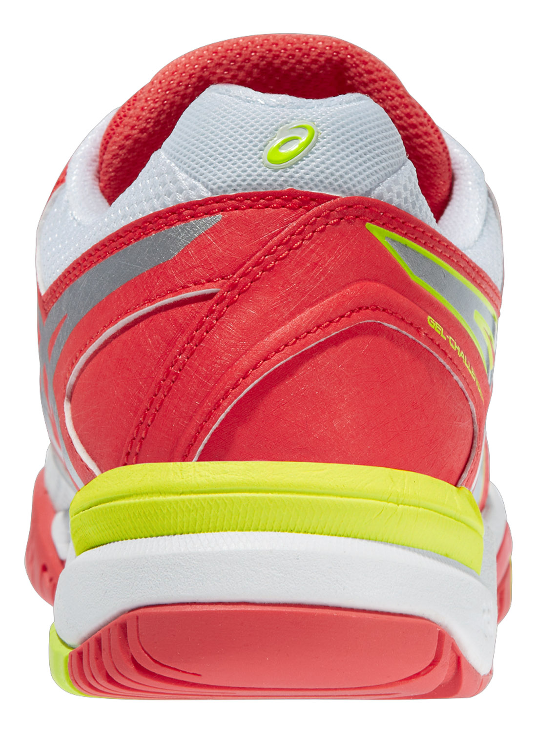 10 2015 Destockage Gel De Tennis Asics Chaussures Challenger Operation Femme wT0YO1q