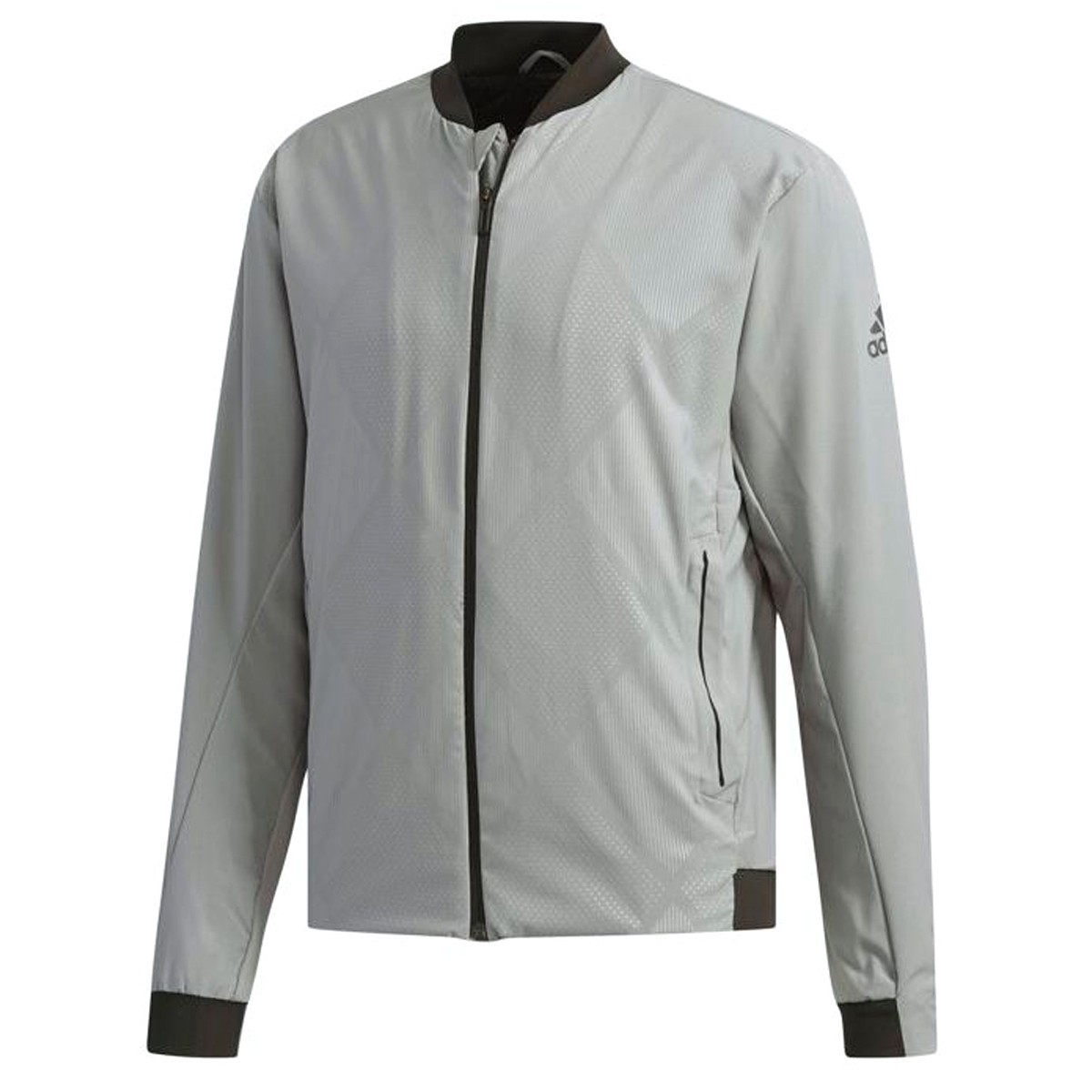 537d77eb47 VESTE ADIDAS HOMME BARRICADE US OPEN Adidas DN6000 : TENNIS PASSION