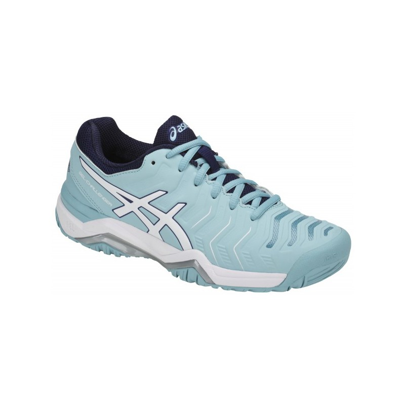 asics gel tennis